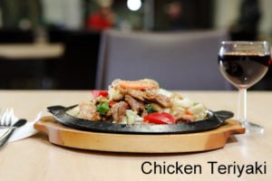 chicken_teriyaki